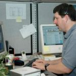 Polecenie pracownika dla pracodawcy