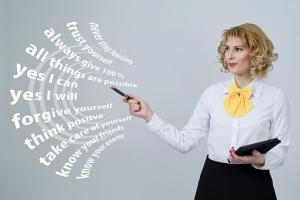 Profesjonalny adres e-mailowy dla przedsiębiorstwa
