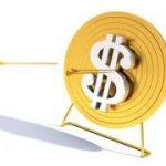 Biznesplan – jak stworzyć dobrze prosperujący biznes