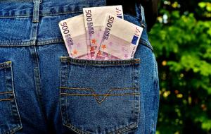 Gwarancja de minimis w kredytach dla firm
