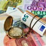 Jak finansować swoją działalność gospodarczą