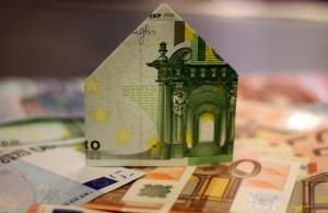 kasy fiskalne dla prawników- kasy fiskalne Katowice