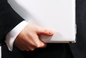 Otrzymanie pracy a stres na rozmowie kwalifikacyjnej