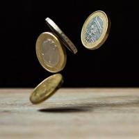 Kiedy wzrośnie płaca minimalna w Polsce