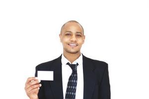 Jak dostać pracę przez Internet?