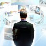 Jakość kadr a zyski firmy