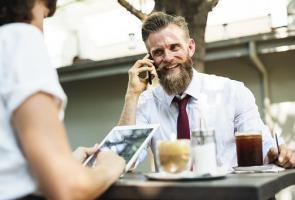 Polityka płacowa w prywatnych firmach