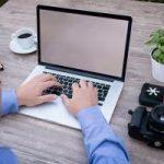 Wzory cv oraz listów motywacyjnych, czyli jak zdobyć pracę?